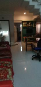 Gallery Cover Image of 5500 Sq.ft 6 BHK Independent House for buy in Vyttila for 35000000