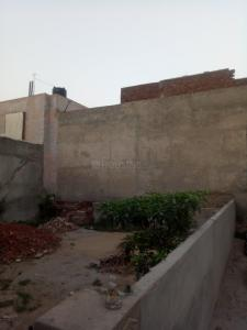Gallery Cover Image of  Sq.ft Residential Plot for buy in Haibowal Kalan for 4200000