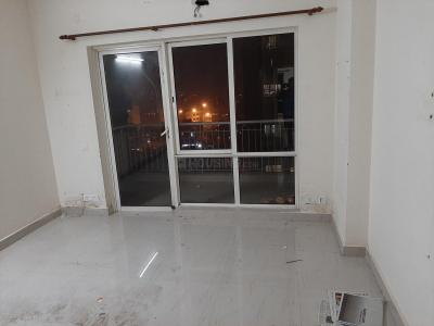 Gallery Cover Image of 2585 Sq.ft 3 BHK Apartment for rent in Sector 57 for 40000