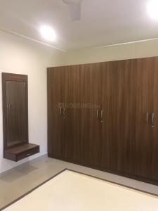 Property In Besant Nagar Chennai 139 Flats Apartments Houses