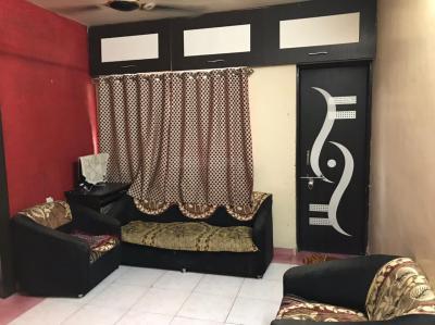 Gallery Cover Image of 900 Sq.ft 2 BHK Apartment for buy in Raviraj Terrace, Sukhsagar Nagar for 4000000