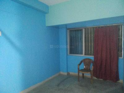 Gallery Cover Image of 1200 Sq.ft 2 BHK Apartment for rent in Paschim Barisha for 11000