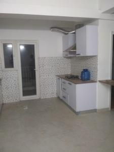 Gallery Cover Image of 1545 Sq.ft 3 BHK Apartment for rent in Sector 143B for 15500