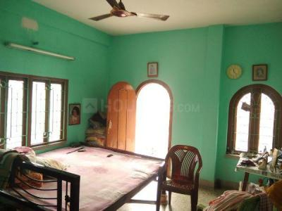 Gallery Cover Image of 752 Sq.ft 2 BHK Apartment for buy in Sodepur for 1265000