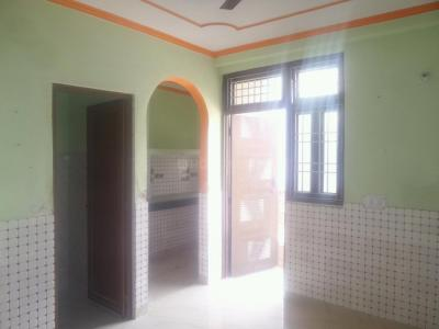 Gallery Cover Image of 200 Sq.ft 1 RK Apartment for rent in New Ashok Nagar for 6000