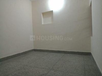 Gallery Cover Image of 550 Sq.ft 1 BHK Apartment for rent in Sheikh Sarai for 12000