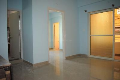 Gallery Cover Image of 1050 Sq.ft 2 BHK Apartment for rent in Kadubeesanahalli for 23000