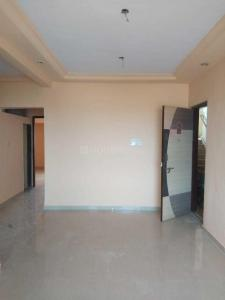 Gallery Cover Image of 900 Sq.ft 2 BHK Apartment for rent in Dosti Coral 3Hsg So, Vasai West for 11000