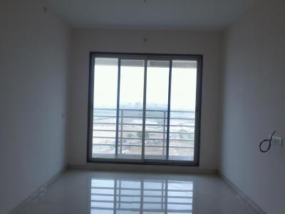 Gallery Cover Image of 1527 Sq.ft 3 BHK Apartment for buy in Kharghar for 11000000