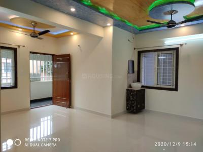 Gallery Cover Image of 1086 Sq.ft 2 BHK Apartment for buy in Kalkere for 5223400