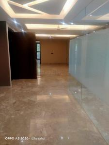 Gallery Cover Image of 3500 Sq.ft 5 BHK Independent Floor for buy in Sector 47 for 37500000