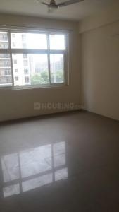 Gallery Cover Image of 1940 Sq.ft 3 BHK Apartment for buy in Omaxe Spa Village, Sector 78 for 7800000