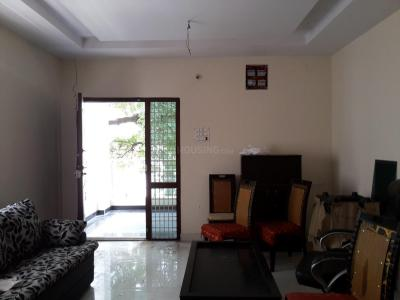 Gallery Cover Image of 2162 Sq.ft 3 BHK Independent Floor for buy in Himayath Nagar for 13500000