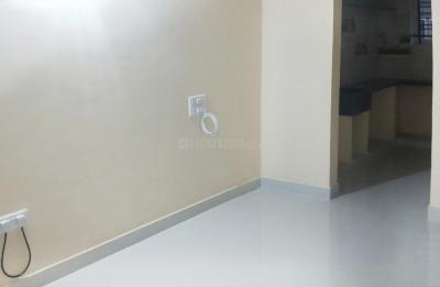Gallery Cover Image of 400 Sq.ft 1 BHK Independent House for rent in Hongasandra for 10000