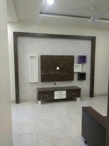 Gallery Cover Image of 877 Sq.ft 2 BHK Apartment for buy in Kharbi for 2800000