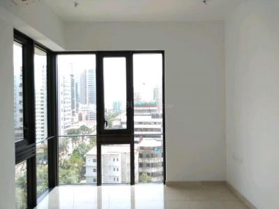 Gallery Cover Image of 1050 Sq.ft 2 BHK Apartment for buy in Lower Parel for 49300000