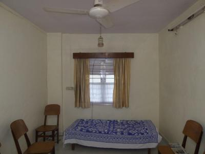 Gallery Cover Image of 600 Sq.ft 1 BHK Apartment for buy in Andheri East for 13500000