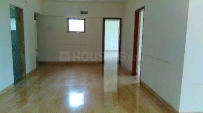 Gallery Cover Image of 1800 Sq.ft 3 BHK Apartment for rent in Andheri West for 125000