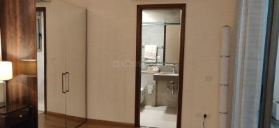Gallery Cover Image of 300 Sq.ft 1 RK Apartment for buy in Spaze Privy, Sector 72 for 1400000