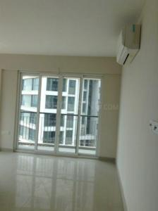 Gallery Cover Image of 2913 Sq.ft 4 BHK Apartment for rent in New Town for 45000