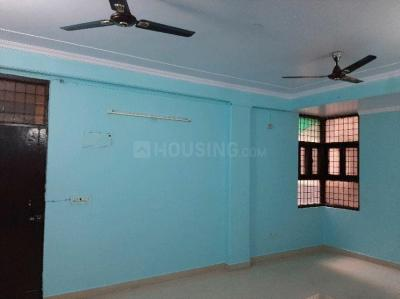 Gallery Cover Image of 1340 Sq.ft 2 BHK Independent Floor for rent in Vaishali for 12000