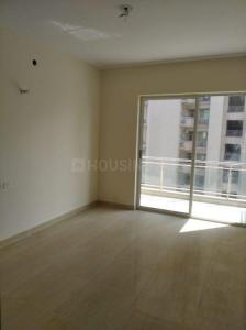 Gallery Cover Image of 2005 Sq.ft 4 BHK Apartment for buy in Gaursons Saundaryam, Noida Extension for 10500000