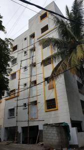 Gallery Cover Image of 1605 Sq.ft 3 BHK Apartment for buy in Banashankari for 11500000