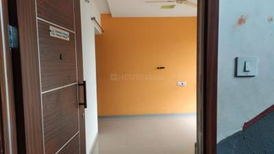 Gallery Cover Image of 875 Sq.ft 2 BHK Apartment for rent in Charholi Kurd for 9000