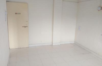 Gallery Cover Image of 1200 Sq.ft 2 BHK Apartment for rent in Ghorpadi for 16000