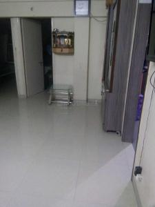 Gallery Cover Image of 1180 Sq.ft 2 BHK Apartment for rent in Jodhpur for 17500
