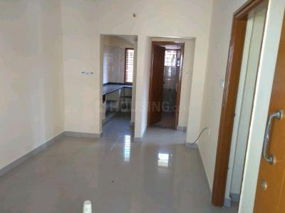 Gallery Cover Image of 700 Sq.ft 2 BHK Independent Floor for rent in Electronic City for 8800