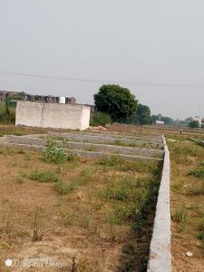 Gallery Cover Image of  Sq.ft Residential Plot for buy in Tughlakabad for 350000