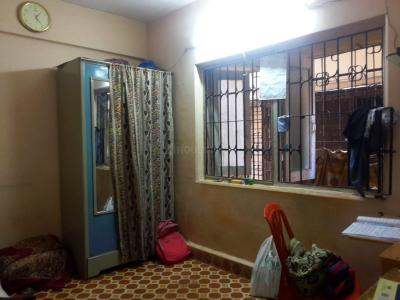 Gallery Cover Image of 330 Sq.ft 1 RK Apartment for buy in Kalwa for 2200000