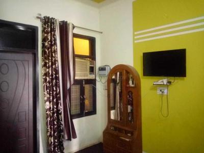 Gallery Cover Image of 1008 Sq.ft 2 BHK Independent Floor for rent in Ashok Vihar Phase III Extension for 10000