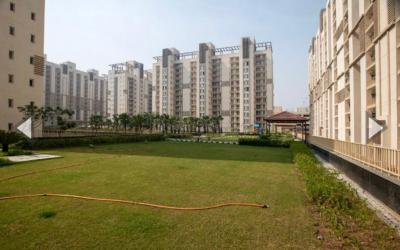 Gallery Cover Image of 1650 Sq.ft 3 BHK Apartment for buy in Emaar Gurgaon Greens, Sector 102 for 8800000