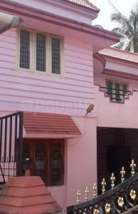 Gallery Cover Image of 1800 Sq.ft 3 BHK Independent House for buy in Kunathurmedu for 5200000