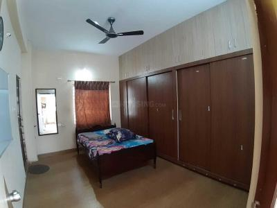 Gallery Cover Image of 1800 Sq.ft 3 BHK Independent Floor for buy in Uppal for 10000000