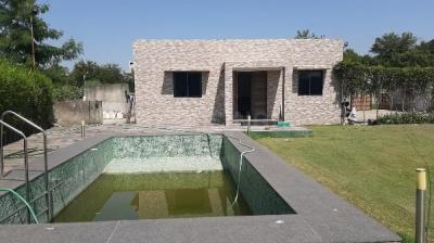 1918 Sq.ft Residential Plot for Sale in Lapkaman, Ahmedabad