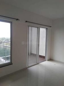 Gallery Cover Image of 1325 Sq.ft 3 BHK Apartment for rent in Punawale for 22000