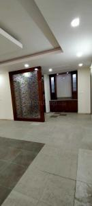 Gallery Cover Image of 2500 Sq.ft 4 BHK Apartment for rent in Delhi State NEF CGHS, Sector 19 Dwarka for 65000