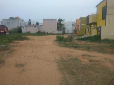 3155 Sq.ft Residential Plot for Sale in Arun Nagar, Vellore