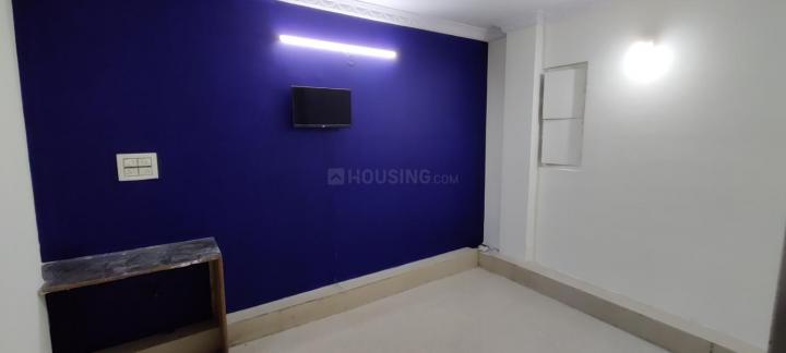 कलसीपलायम में न्यू ब्लू स्टार लॉज के बेडरूम की तस्वीर