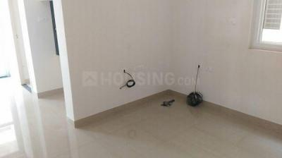 Gallery Cover Image of 1193 Sq.ft 3 BHK Apartment for rent in Perungalathur for 16000