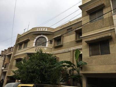 Gallery Cover Image of 1200 Sq.ft 2 BHK Independent Floor for rent in Nagavara for 19000
