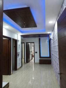 Gallery Cover Image of 1250 Sq.ft 2 BHK Apartment for rent in Surya Nagar for 13000