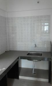 Gallery Cover Image of 600 Sq.ft 1 BHK Apartment for rent in Loni Kalbhor for 7800