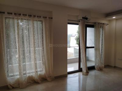 Gallery Cover Image of 1900 Sq.ft 3 BHK Independent Floor for buy in Sector 46 for 13000000