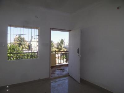 Gallery Cover Image of 550 Sq.ft 1 BHK Apartment for rent in Gottigere for 9500