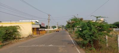 600 Sq.ft Residential Plot for Sale in Veppampattu, Chennai