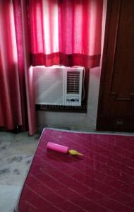 Gallery Cover Image of 1800 Sq.ft 3 BHK Apartment for rent in Rajouri Apartments, Rajouri Garden for 35000